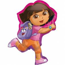 folieballon-disney-shapes-dora-met-rugtas-ballon-26465-228x228
