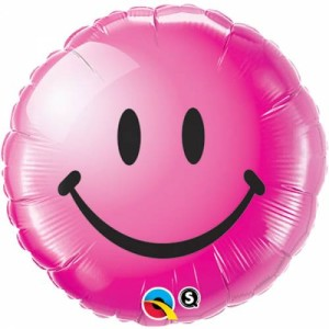 folieballon-smile-29864-500x500